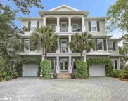 30965 Peninsula Dr, Orange Beach image