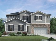 5921 Espalier Lane, Fort Collins image