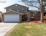 5637 Trout Creek Pass Drive, Colorado Springs image