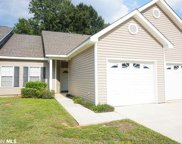 797 W Willow Bridge Drive, Mobile, AL image