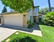 8206  Caribou Peak Way, Elk Grove image