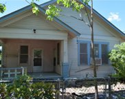 1404 5th Avenue, Fort Worth image