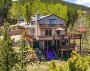 93 Fawn Trail, Evergreen image