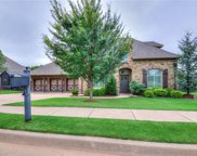 501 Sailboat Bridge Way, Edmond image