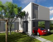 3750 Frow Ave, Miami image