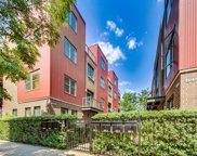 648 West 16Th Street Unit 2, Chicago image