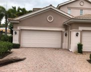 28125 Tamberine Ct Unit 1522, Bonita Springs image