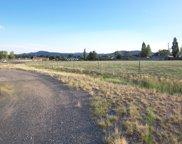 6400 Baja Circle, Prescott Valley image