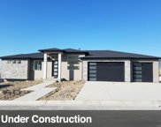 2304 E Patriot Dr, Eagle Mountain image