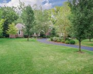 1 Creekside  Drive, Indian Hill image