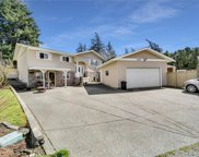 3189 Anders  Rd, Langford image