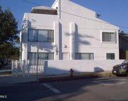 1504     Obispo Avenue, Long Beach image