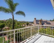 1500 Country Vistas Ln, Bonita image