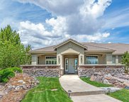 325 Mystic Mountain, Sparks image