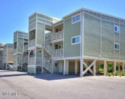 1000 Caswell Beach Road Unit #408, Oak Island image