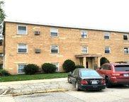 5470 S Archer Avenue Unit #2A, Chicago image