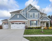 5109 Brighton  Drive, Whitestown image