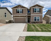 8515 Vanderwood Road, Colorado Springs image