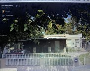 281 Nw 82nd St, Miami image