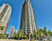 2980 Atlantic Avenue Unit 2506, Coquitlam image