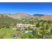 8355 Stoneridge Terrace, Boulder image