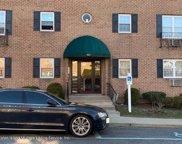 416  Maryland Avenue Unit 1a, Staten Island image