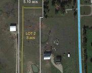 TBD Fm2755/County Rd 536 Unit 3.1 ac, Rockwall image
