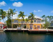 369 Bahia Avenue, Key Largo image