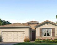 10577 SW Toren Way, Port Saint Lucie image