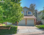 6325 Shirecliff Drive, Colorado Springs image
