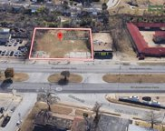 3504 E Lancaster Avenue, Fort Worth image
