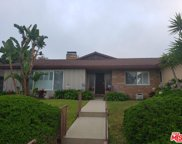 4360 Monteith Drive, View Park image