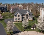 12722 Wynfield Pines  Court, St Louis image