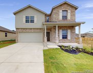 6927 Stout Way, Converse image