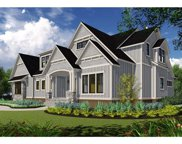 6600 Montana Springs  Drive, Zionsville image