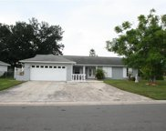 4 Trotters Circle, Kissimmee image