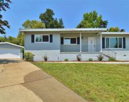 18449 Vernon Ct, Castro Valley image