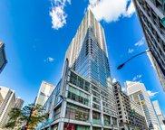 8 E Randolph Street Unit #1401, Chicago image