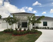9484 Sw 123rd Ter, Miami image