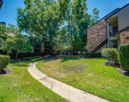5335 Bent Tree Forest Drive Unit 268, Dallas image