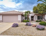 16314 W Tierra Way, Surprise image