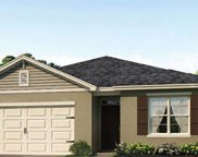 1754 Point O'Woods Court, Mount Dora image