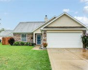 623 Melrose Court, Greenfield image