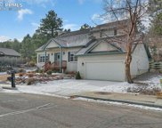 625 Popes Valley Drive, Colorado Springs image