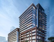 36 Forest Manor Rd Unit A10, Toronto image