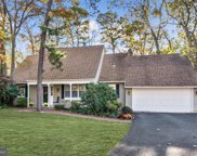 213 Sioux   Trail, Medford Lakes image