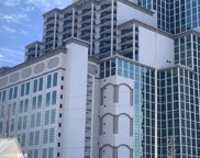 23450 Perdido Beach Blvd Unit 2115, Orange Beach image