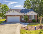 9211 Serenity Pl., Murrells Inlet image