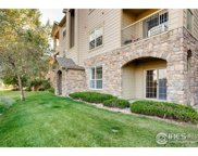 5620 Fossil Creek Pkwy Unit 8104, Fort Collins image