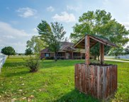 10340 Round Hill Road, Fort Worth image